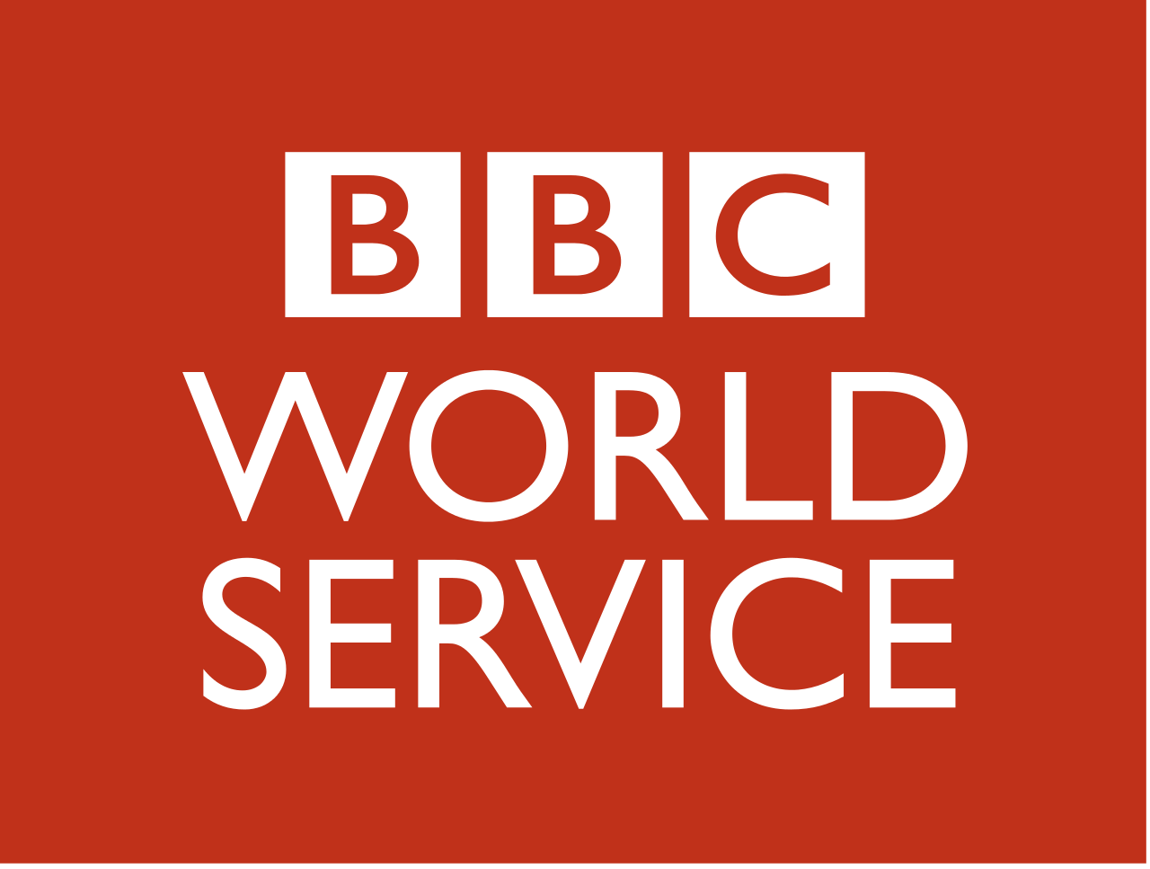 BBC_World_Service_red.png