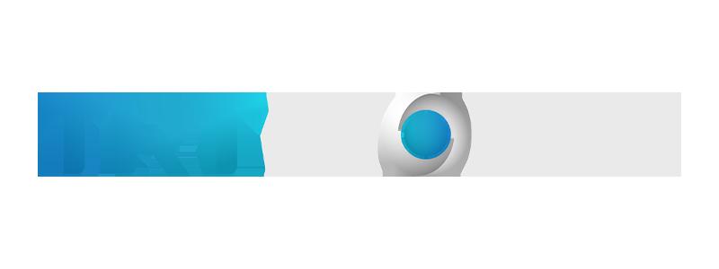 trt-world-3-1.png