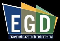 economy-journalists-association-logo