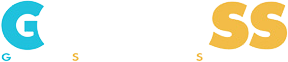 geniusslojistik-logo