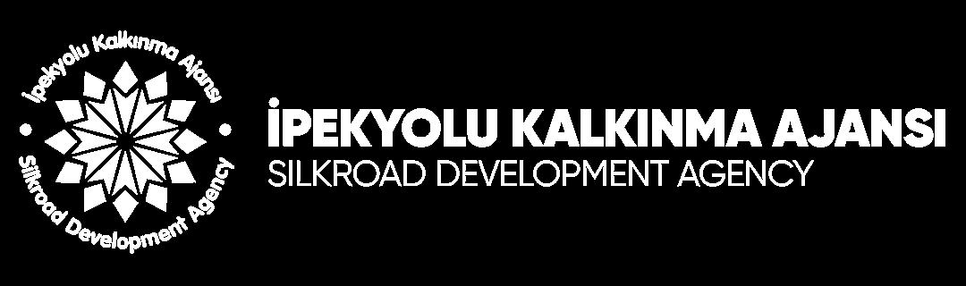 ipekyolu-ka-beyaz-logo