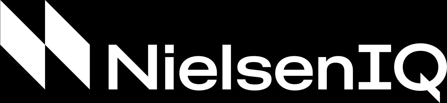nielsenIQ-logo