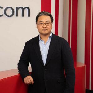Yu-Shik Kim