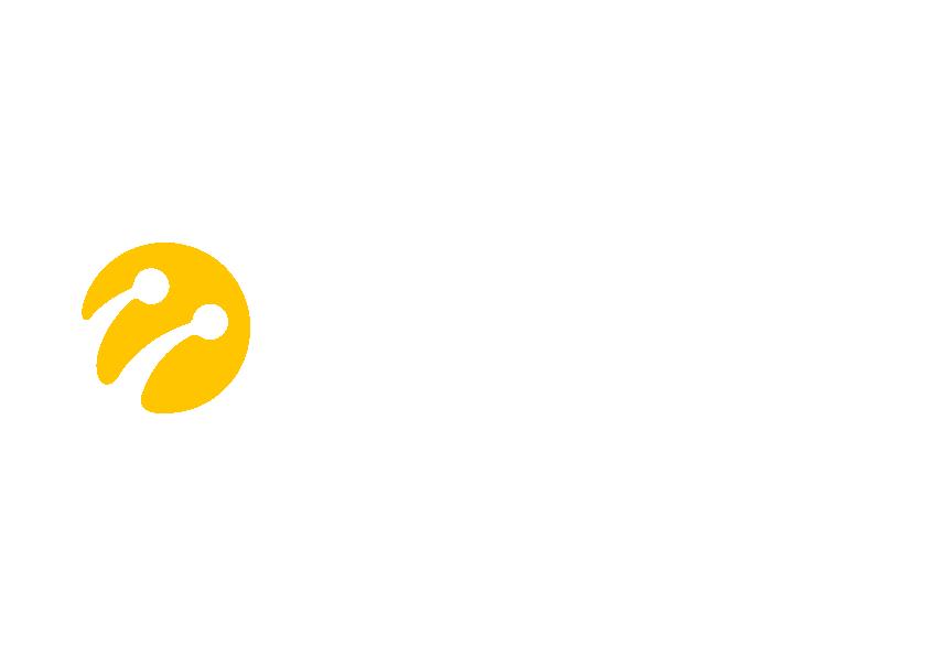 TURKCELL_YATAY_DISI_LOGO
