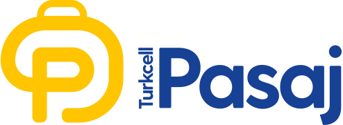 turkcell-pasaj-logo-new