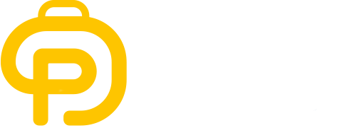 turkcell-pasaj-logo-yellow-white