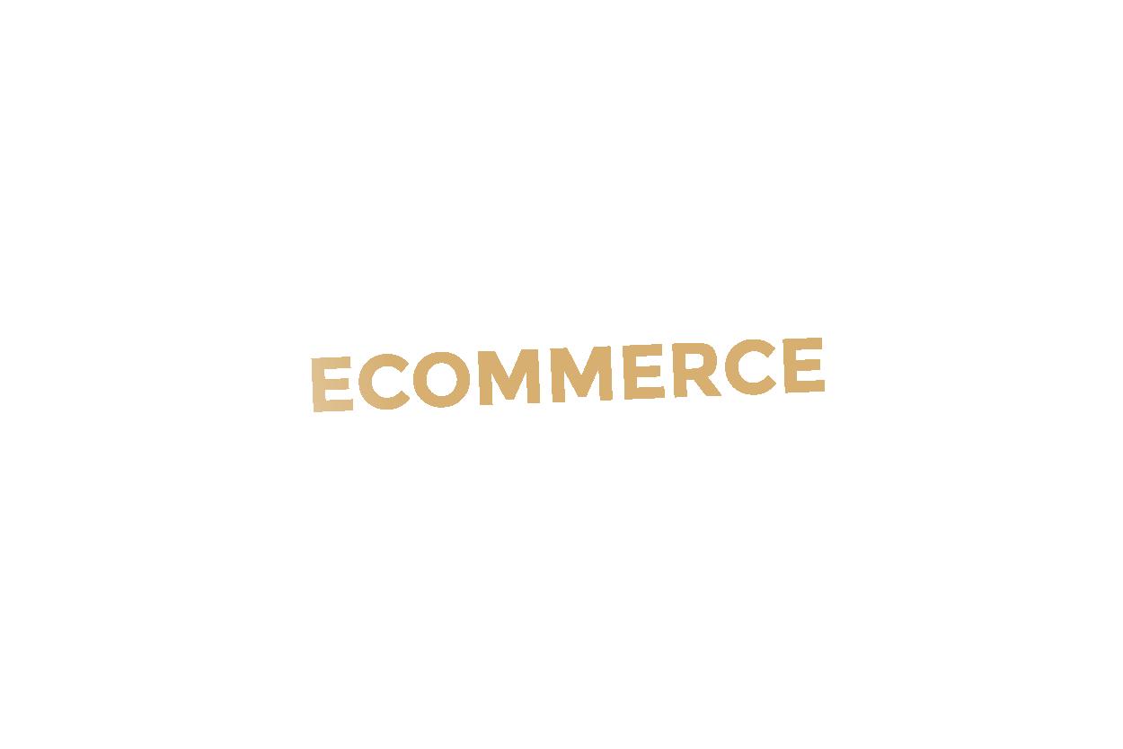 world-ecommerce-forum-beyaz