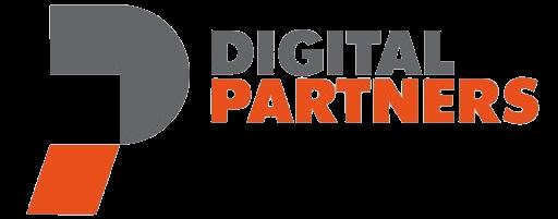 digital-partners-logo
