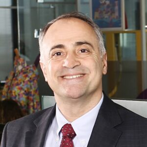Enis Karslıoğlu