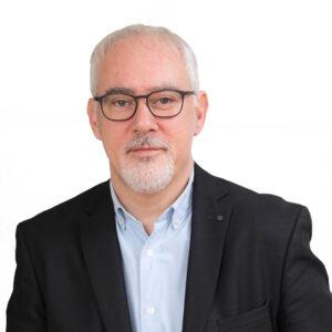 Selim Güsar